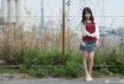 VOL.433 [Graphis]日本少妇女艺人:美里有纱(美里有紗みさとありさ)超高清写真套图(30P)
