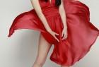 VOL.58 [YS Web]极品嫩模优雅美女日本萌妹子:浅川梨奈超高清写真套图(100P)