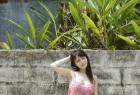 VOL.395 [WPB]日本女星日本嫩模:森崎友纪(森崎友紀)超高清写真套图(89P)