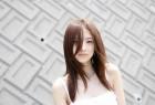 VOL.304 [Wanibooks]极品清新唯美女神外拍日本少女阳光:逢泽莉娜(逢沢りな)超高清写真套图(242P)