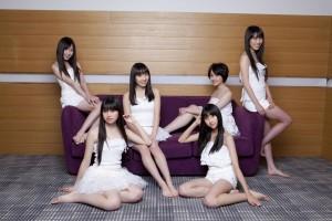 VOL.569 [YS Web]校服萝莉控美少女:桃色幸运草Z超高清写真套图(96P)