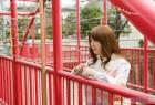 VOL.951 [Graphis]诱惑居家美女女艺人:神咲诗织(神咲詩織)超高清写真套图(35P)