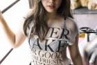 VOL.302 [Sabra]魅惑美女日本少妇:仓田瑠夏(倉田瑠夏)超高清写真套图(40P)