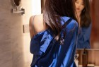 VOL.381 [语画界]御姐轻熟女:杨晨晨(sugar小甜心CC,杨晨晨sugar)超高清写真套图(98P)