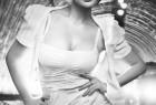 VOL.973 [推女郎]福利大胆尤物人体艺术纹身美女E罩杯:冯雨芝超高清写真套图(30P)