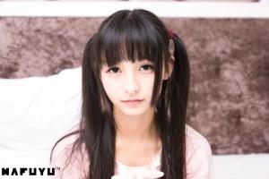 VOL.135 [网络美女]萌女双马尾:神楽坂真冬超高清写真套图(103P)