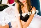 VOL.929 [阳光宝贝]睡衣美胸嫩模:Angela步步(小步Angela)超高清写真套图(34P)