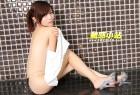 VOL.528 [动感之星]浴室背心:小蝶(动感小站小蝶,动感之星小蝶)超高清写真套图(61P)