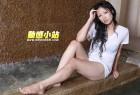VOL.1706 [动感之星]湿身魅惑美女:小步(动感小站小步,动感之星小步)超高清写真套图(50P)