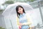 VOL.1324 [台湾正妹]清纯甜美街拍正妹紧身裤平胸:可艾超高清写真套图(74P)