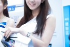 VOL.878 [台湾正妹]Show Girl:安琪超高清写真套图(44P)