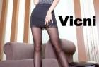 VOL.1736 [Beautyleg]美腿黑丝:简晓育(腿模Vicni,晓育儿)超高清写真套图(43P)